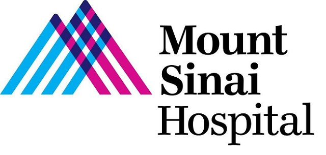 Mount Sinai Hospital Sued for Sex Discrimination – Employer
